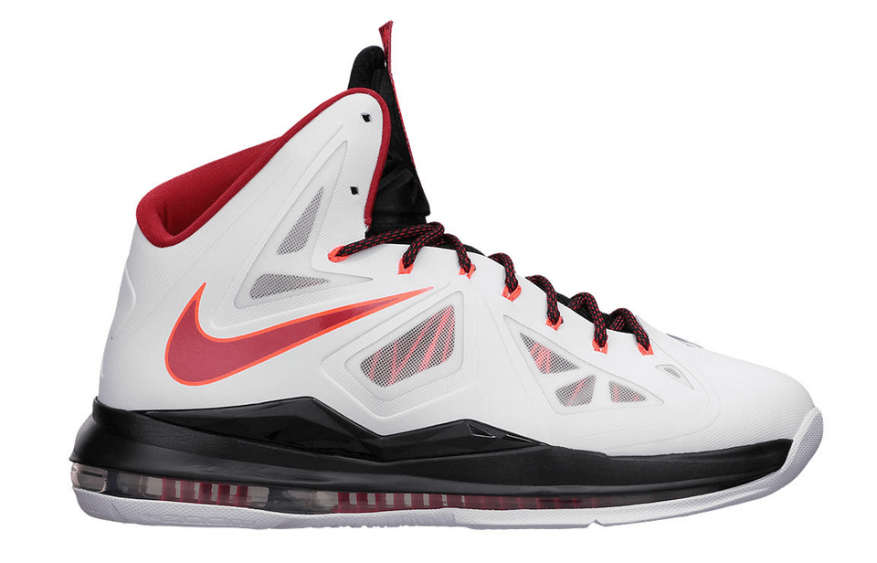 nike-lebron-x-home-available-1
