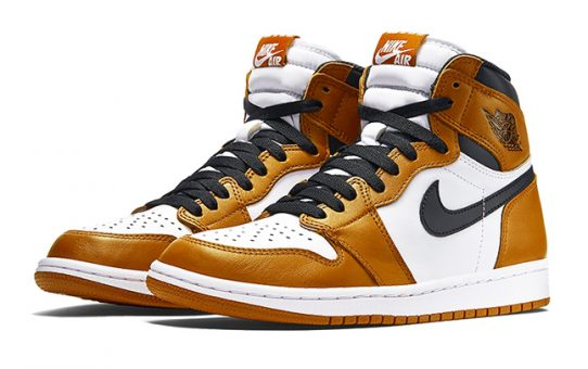 Air Jordan 1 Retro High OG (Reverse Shattered Backboard) Should You Buy To  Flip?