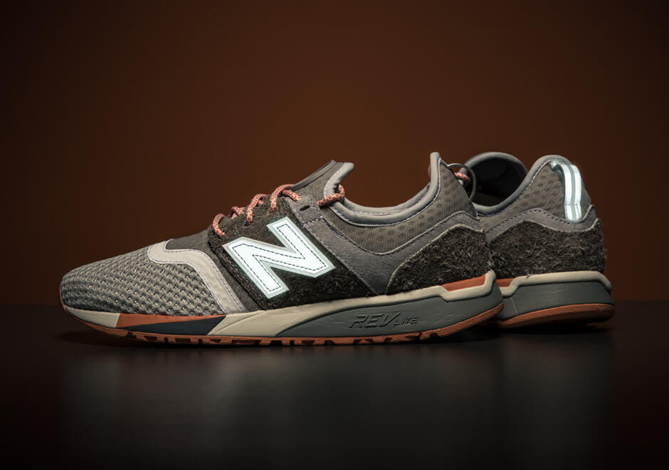 best place to buy new balance shoes new balance us