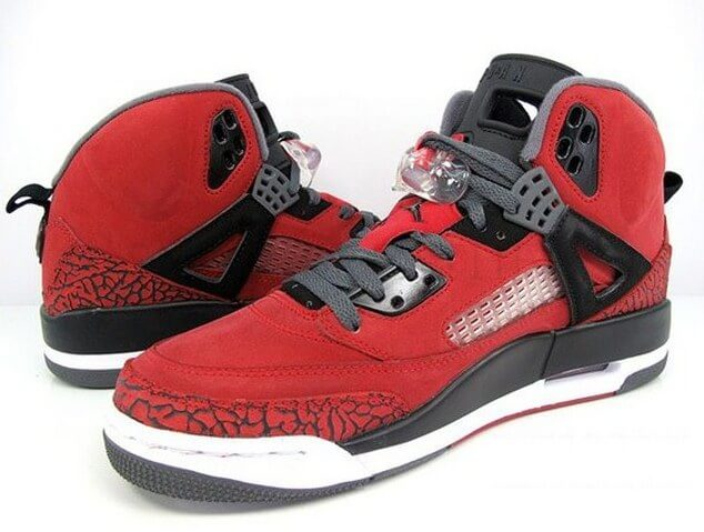 3fd2fc9d2507c7 jordan-spizike-gs-red-black-7-Copy – ARCH-USA
