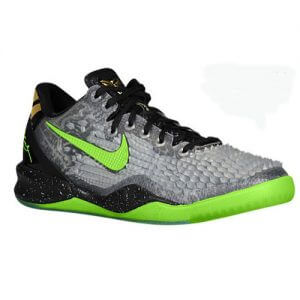 official photos b929f 853ae nike-kobe-viii-boys-grade-school