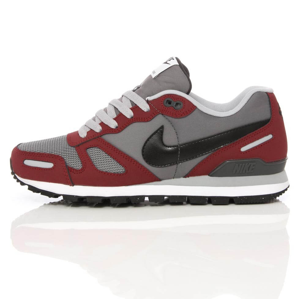 nike-air-waffle-trainer-grey-red-454395