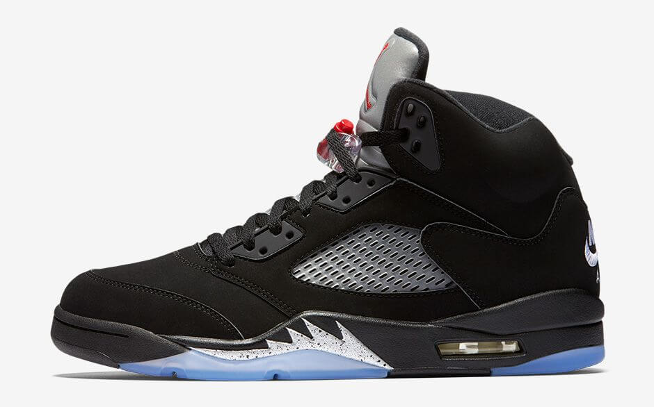 41ea9b25f7b Find release dates and info for the Air Jordan 5 Retro OG  Metallic Silver   on Nike.com. Follow all new releases with the Nike Launch Calendar.