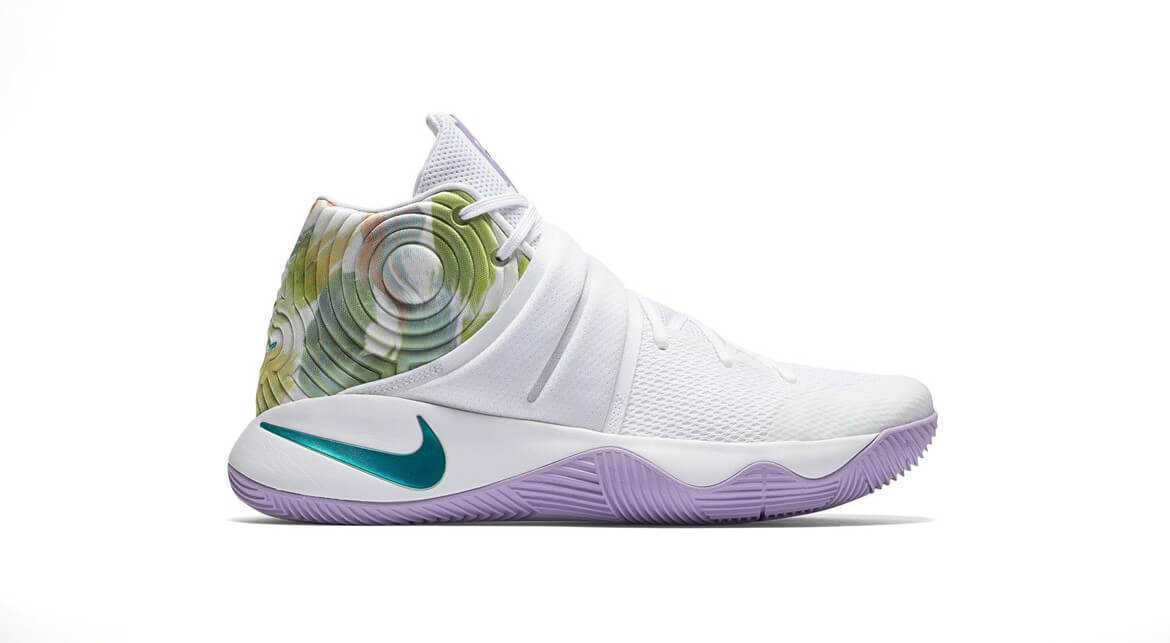 e5428bc39294 Nike Kyrie 2 GS (Easter Pack) – ARCH-USA