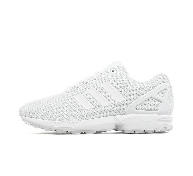 low cost 1fcc8 6654f all-white-zx-flux – ARCH-USA