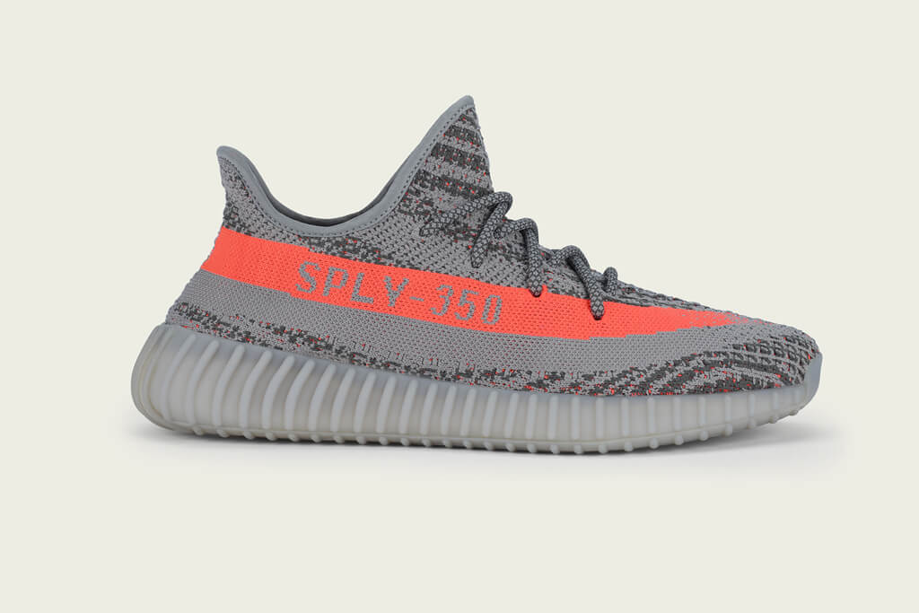 Sneakersnstuff CEO Slams Adidas Following Yeezy Boost 350 v2 Release ... 3358c3d12