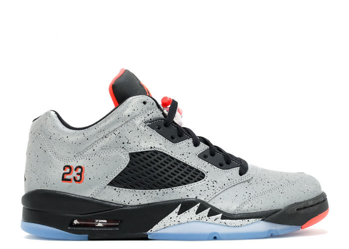 2a92a29334b537 buy air jordan 5 retro usa olympic size 10 55e03 dab29  low price air  jordan 5 6f9cc 2c89a