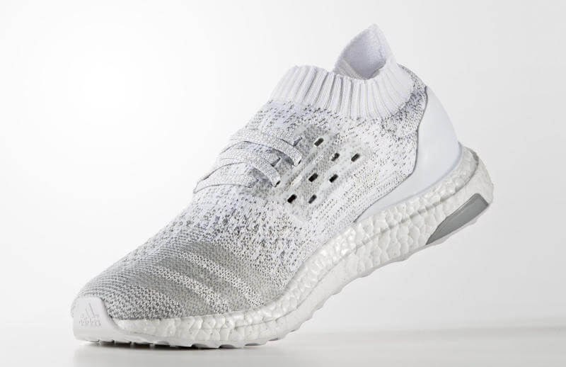 6a26b297935 ... discount adidas ultra boost uncaged white reflective 2 6d384 73615