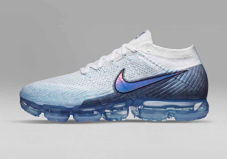 Nike Innovation Summit 2016