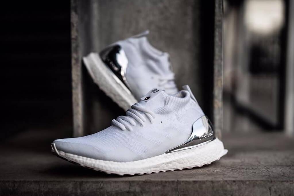 4aaa48fed98 ... sweden ronnie fieg adidas ultra boost mid007 copy 1b7d7 a2b15