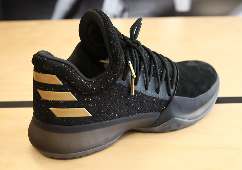 adidas-harden-vol-1-bw0545-black-gold-imma- ...