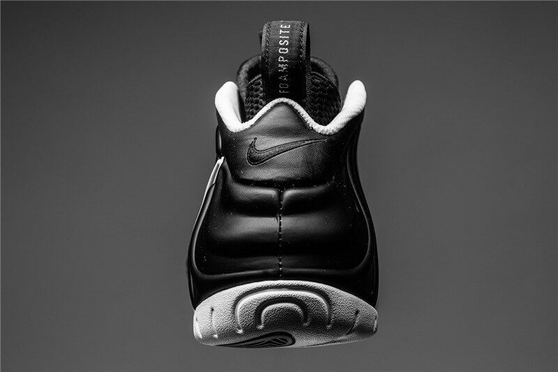 promo code 76fb4 568f4 Get The Nike Air Foamposite Pro Dr Doom Now For Retail
