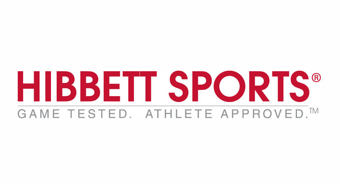 watch 1e84f 22222 Hibbett Sports Has More To Fix With City Gear Than They ...