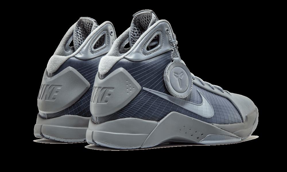 702c153fd711 Nike Hyperdunk 08 FTB Kobe Fade To Black – ARCH-USA