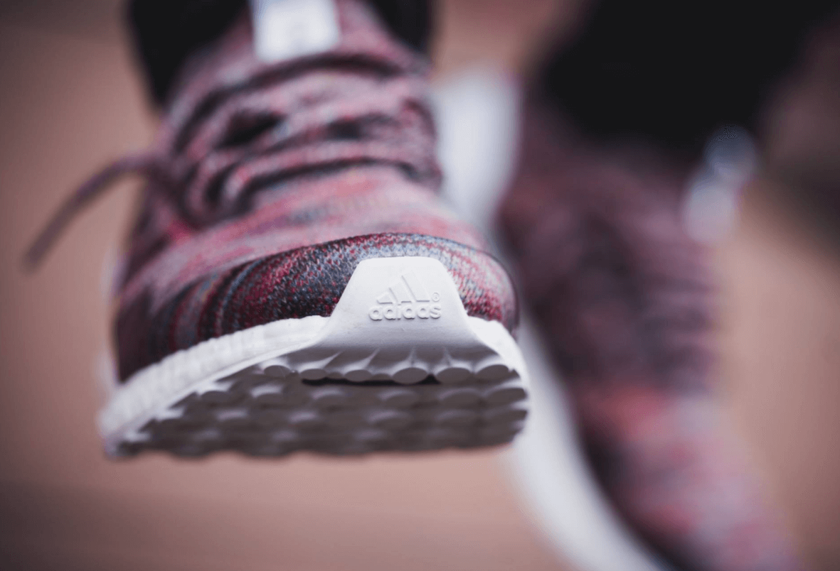 promo code for adidas ultra boost kith aspen co 7fc08 d1e83