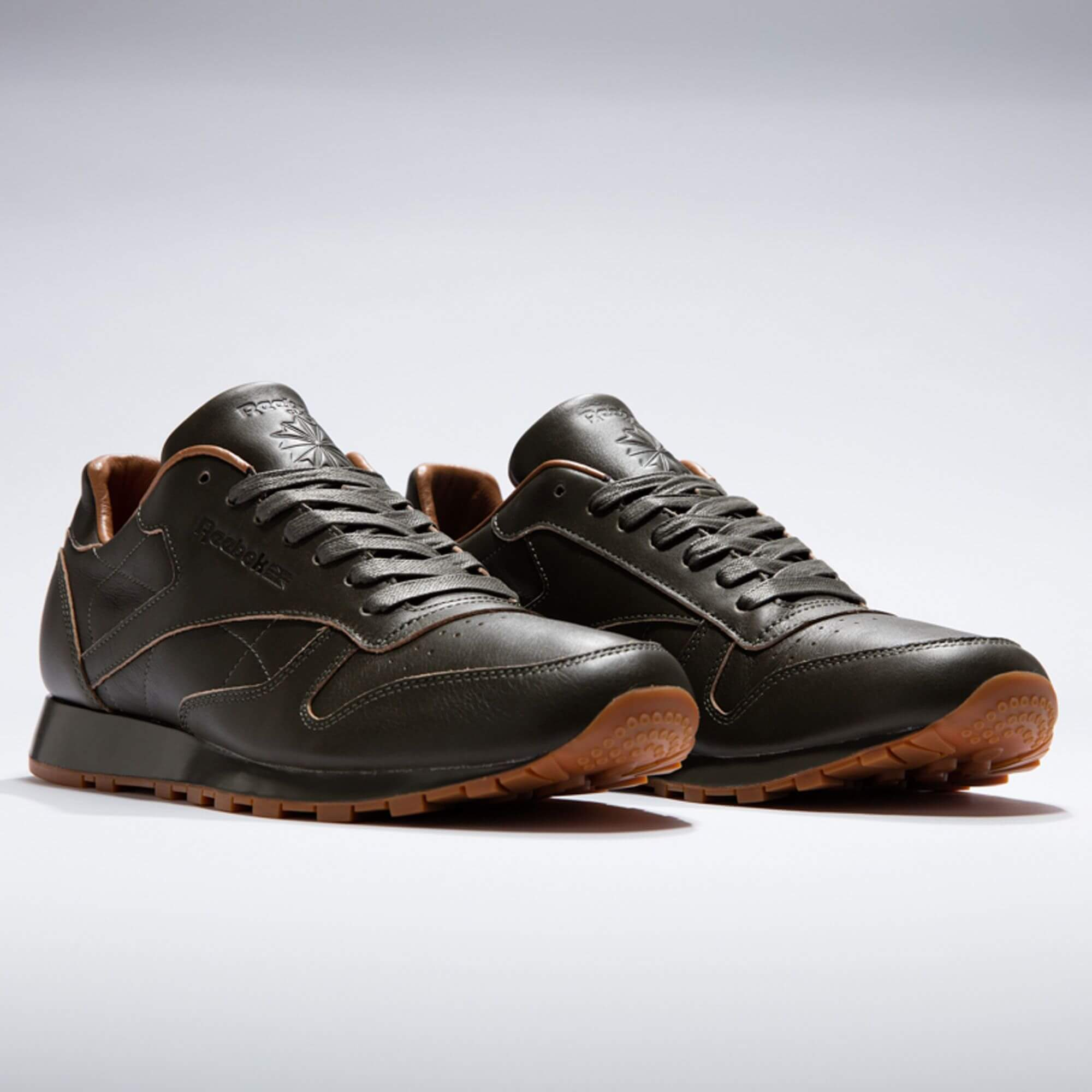 09f97ad9ca8 kendrick-lamar-x-reebok-leather-lux-bs7465-1 – ARCH-USA