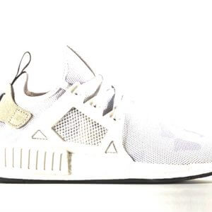 380513ac7 NMD XR1 (Color Running White Ftw   Running White   Black (BA7233)) Camo Pack
