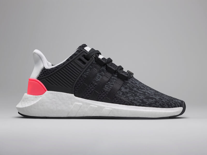 newest collection cd62e 1f661 Will the EQT Support 9317 Hit Resale Like The NMD – ARCH-USA