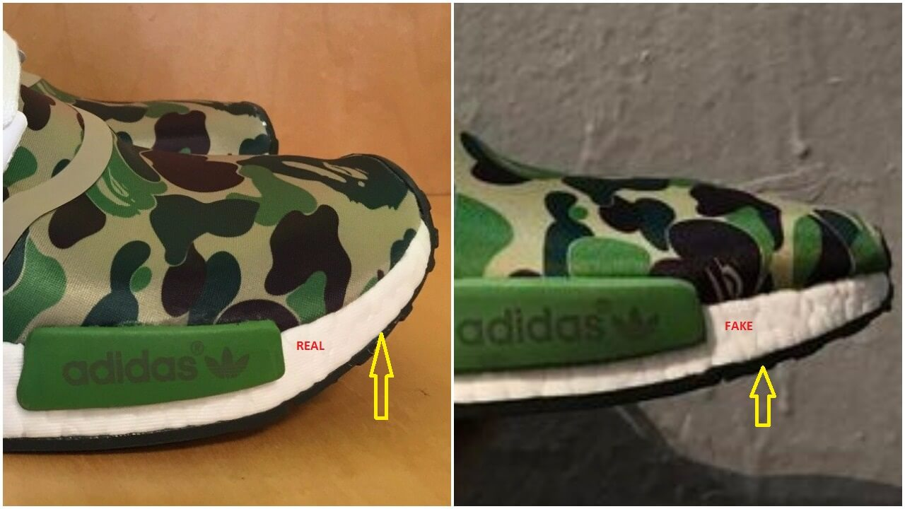 Real-Vs-Fake-Bape-Adidas-NMD-R1-1