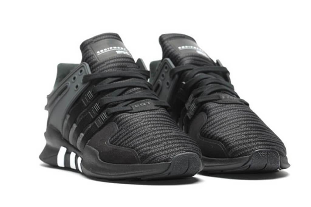 pretty nice 4c108 5b4f8 adidas-eqt-support-adv-black-grey-3 – ARCH-USA