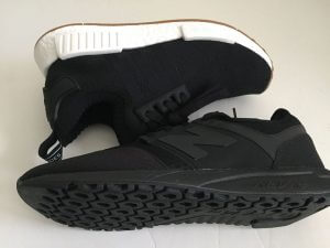 5185426b7 Black Adidas NMD R1 PK Gum Pack BY1887 2 – ARCH-USA