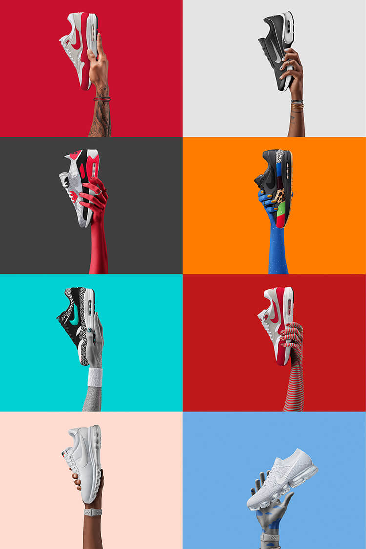 Should You Buy To Flip? The Month of Air Nike Air Max Day