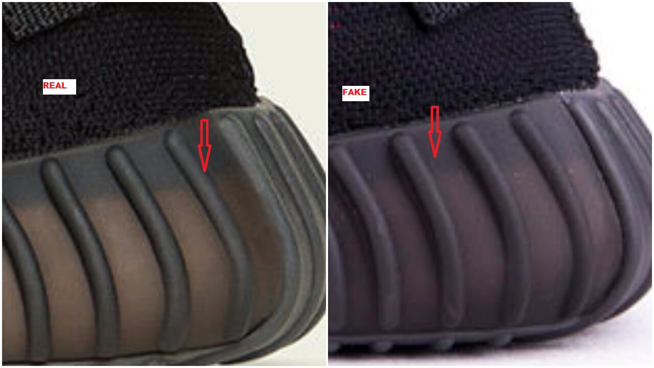 Adidas Yeezy Spinta 350 V2 Replica Allevati H4QnPX