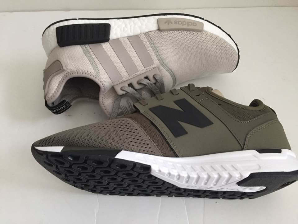 new balance 247 nb grey