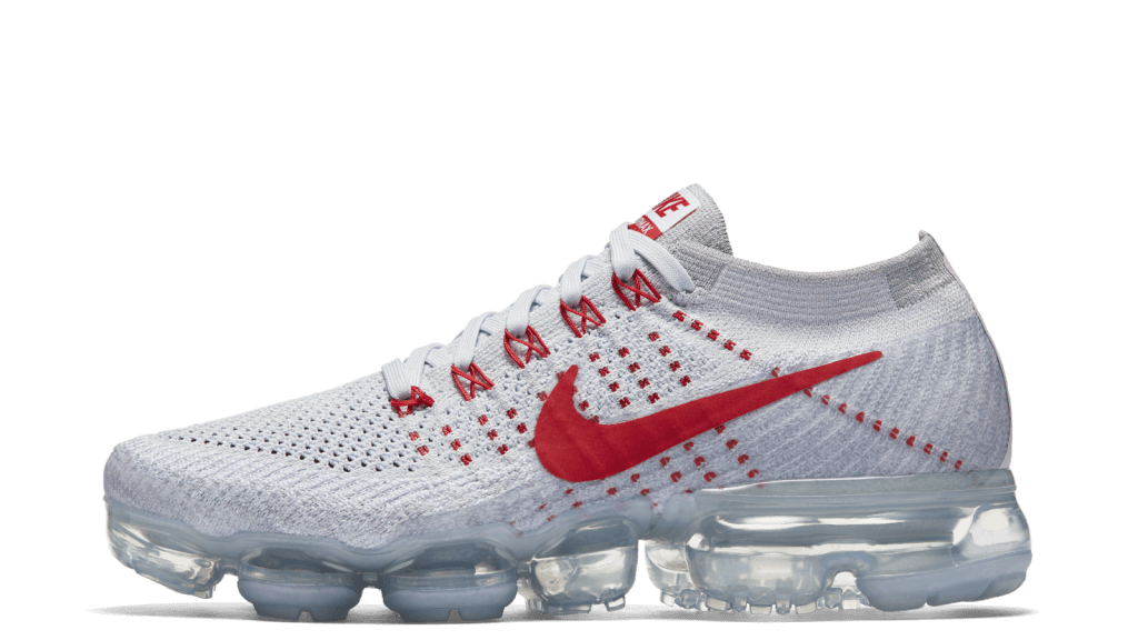 best sneakers 1eb22 19247 Will The Nike Air VaporMax Shift the Market