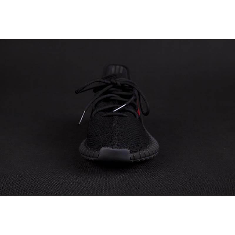 Adidas Yeezy Impulso 350 V2 Criado Reales Vs Falsa HL47DNI
