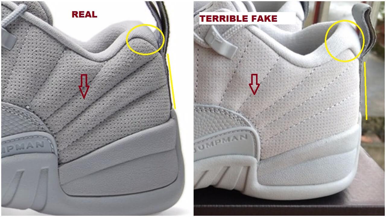 Air Jordan 13 Rétro Loup Gris Kick jeu combien prix incroyable rabais profiter en ligne boutique réal cqDGSYm