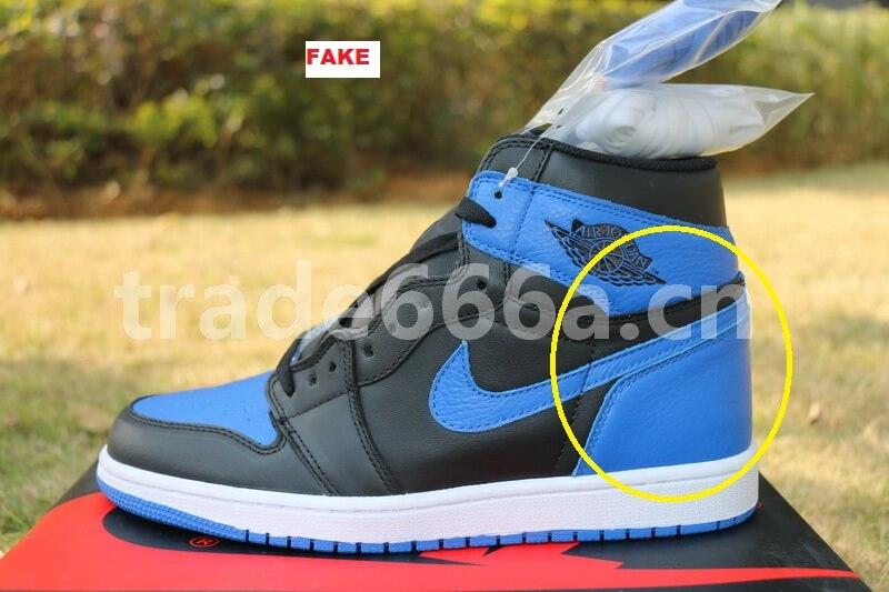 Legit Jordan Shoes Site