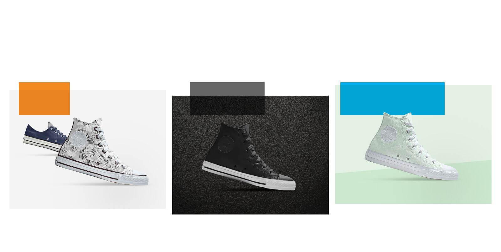 c757fee0c7b3 converse-chuck-taylor-all-star-custom-shoe-get-started – ARCH-USA