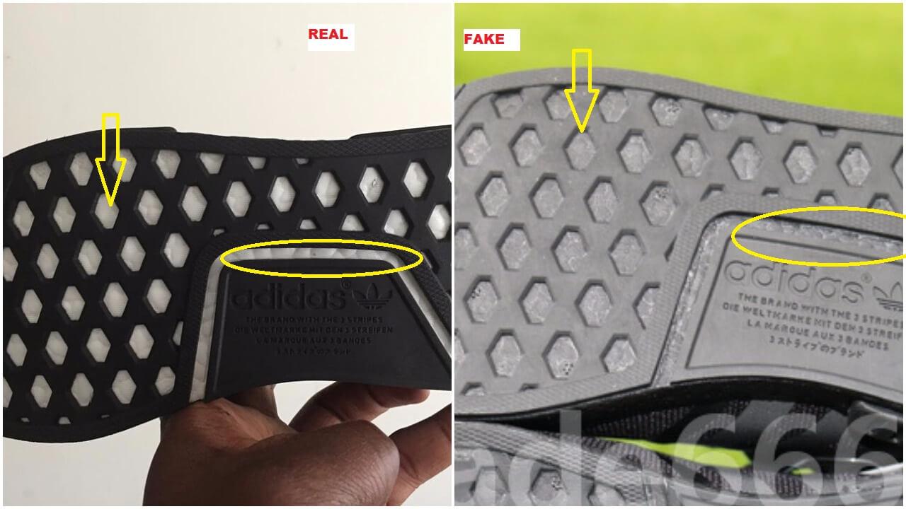 fake adidas nmd r1 triple black 3 – ARCH USA