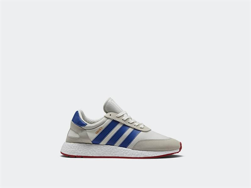 Adidas Original Iniki Pride Of The 70