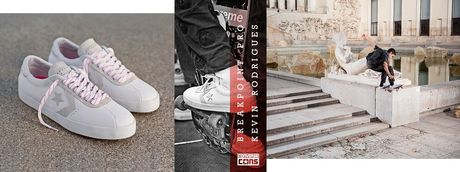 Skate Shoes Offers Today In Usa Online