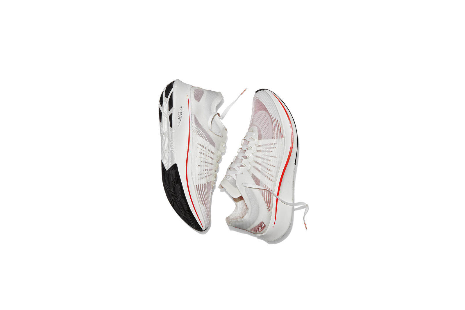 Um… This Is Not What I Wanted | NikeLab Zoom Fly SP