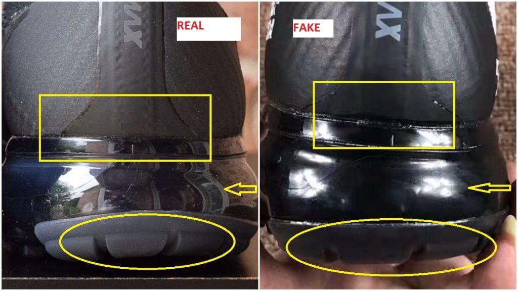 Acquistare\u201cnike vapormax fake vs real\u201d , 50% OFF