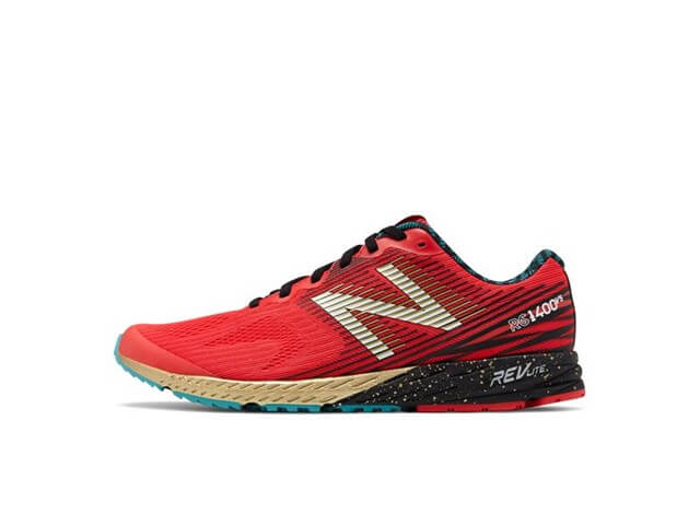 new balance 2017 running shoes