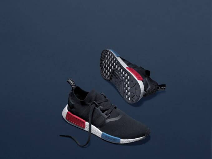 cheap for discount 776c2 46e79 Will The Adidas NMD Stand The Test Of Time
