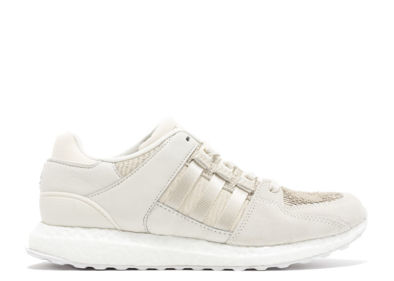 factory authentic 2119f a852c adidas EQT Support UltraBOOST Year of the Rooster