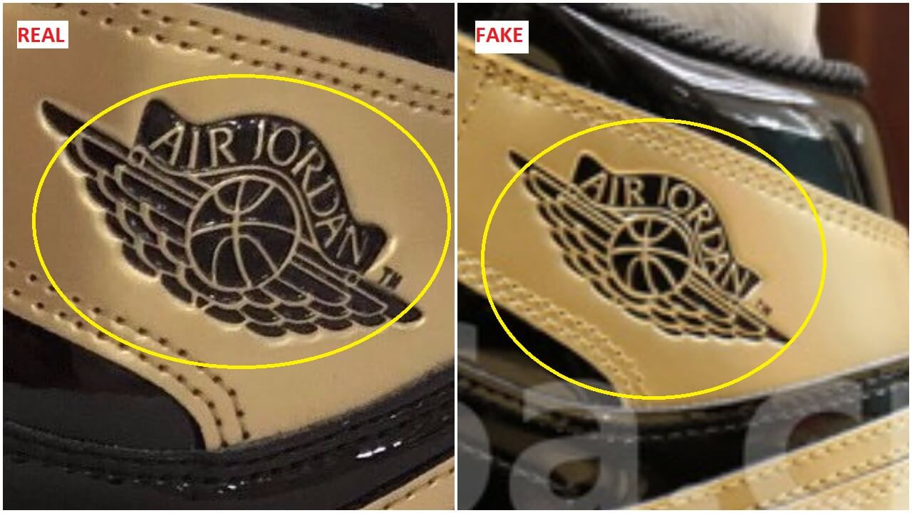 Fake-Air-Jordan-1-Retro-High-Gold-Top-3