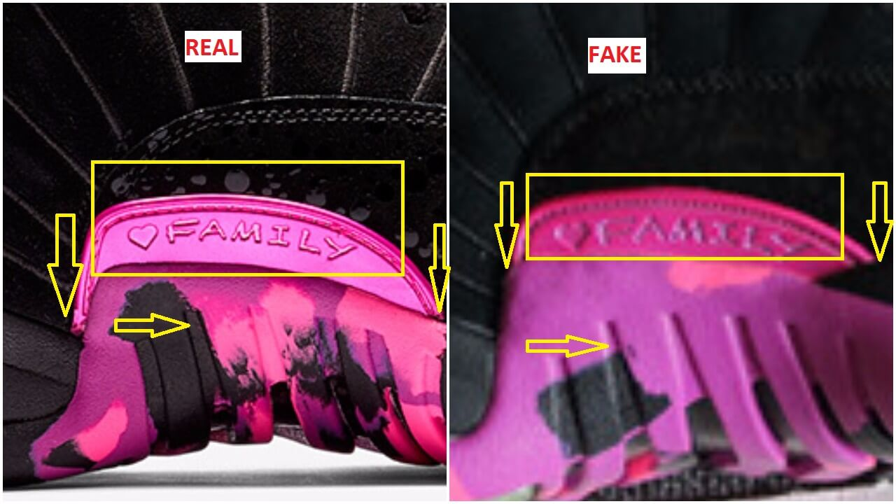 Fake Air Jordan 12 Doernbecher AH6987-023 2 – ARCH-USA ca5837c1e