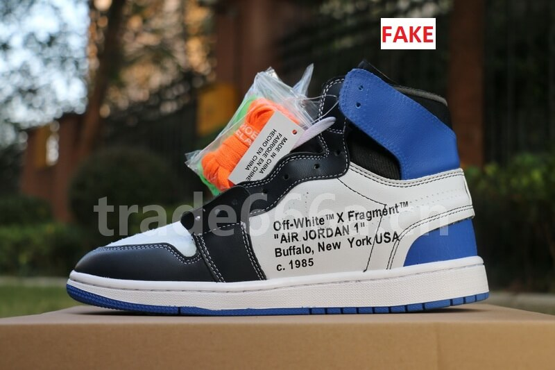 702077f39205 replica off white air jordan 1 – ARCH-USA
