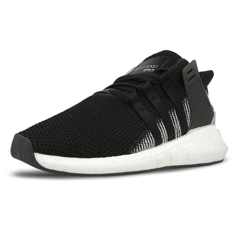 adidas holiday sale adidas eqt support adv 93 17 boost core black core black ft white. Black Bedroom Furniture Sets. Home Design Ideas