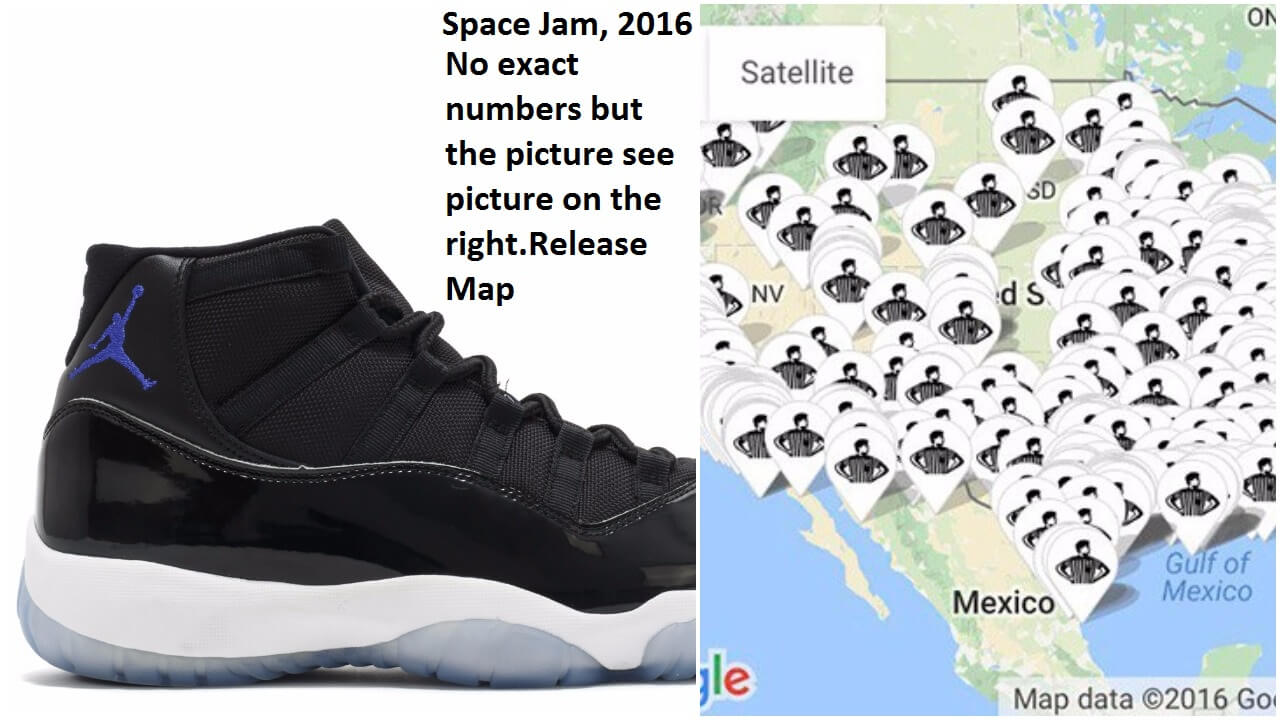 f4b4198051c5 I ll assume a linear growth here and my origin will be the year 2014 which  coincides with the Legend Blue 11. With that said