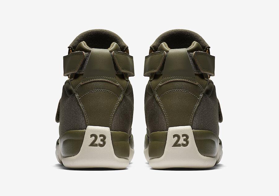 Air Jordan Generation Medium Olive Light Bone Light Bone Medium ... 6c35120a6