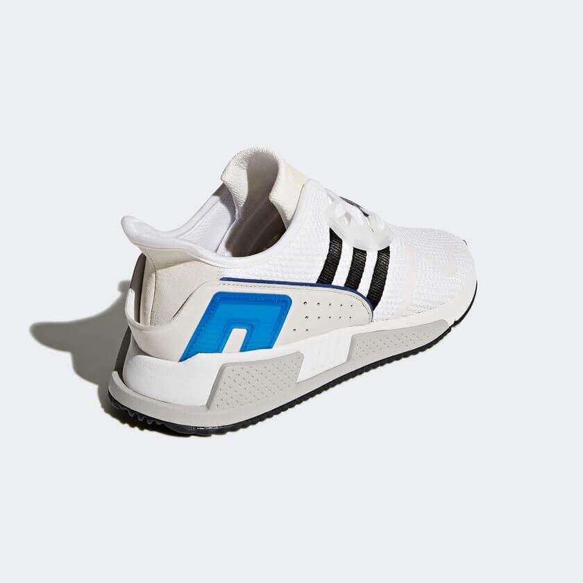 Adidas EQT Cushion ADV Running White