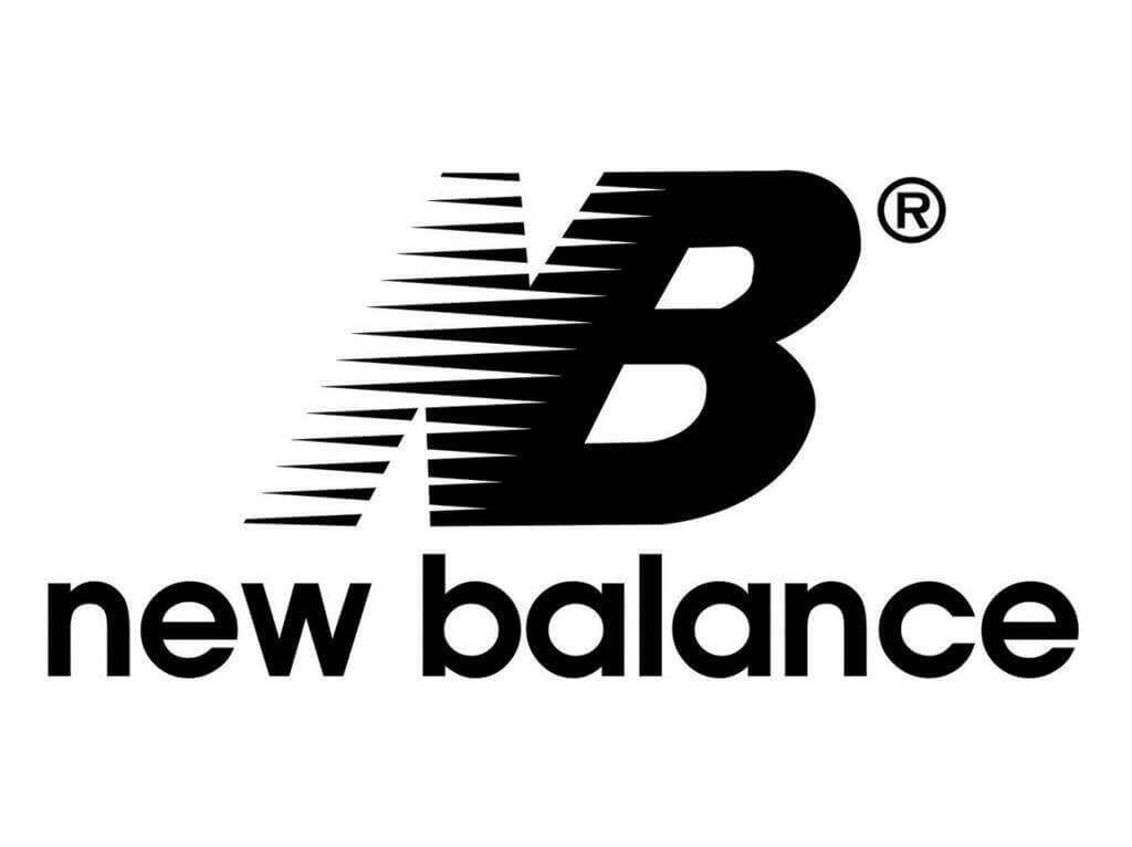 Perímetro menú subterraneo  How Will Your Favorite Sneaker Brand Perform in 2018? | New Balance  (Privately Owned) – ARCH-USA