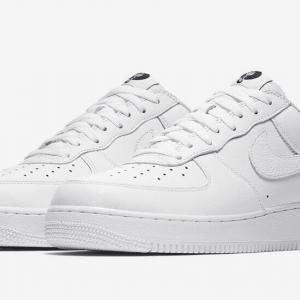 separation shoes 2965e 3836f Nike – Arch Rocafella 1 Usa Force Air  07 BrCxoWde